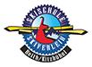 Skischule & Skiverleih Reith bei Kitzbühel – Tirol Mobile Logo