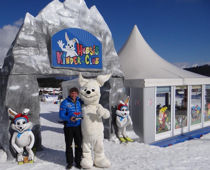 """Der Skischule Reith bei Kitzbühel wurde im März 2018 das begehrte Gütesiegel """"Quality Award"""" überreicht. Damit zählt die Skischule Reith erneut zu den besten Skischulen Tirols."""