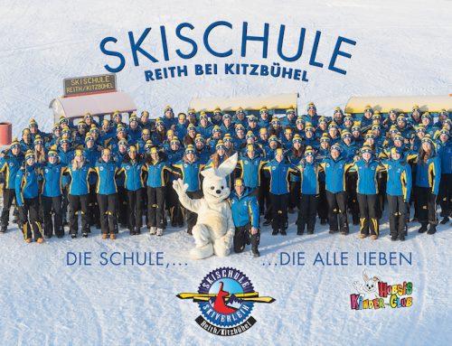 GESUCHT: Skilehrer, Snowboardlehrer, Kinderbetreuer