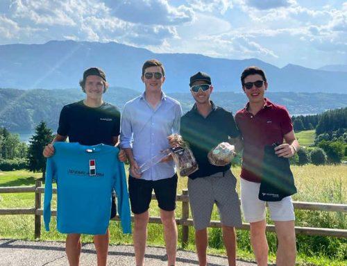 Österreichische Skilehrer-Golfmeisterschaft